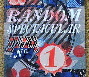 Random Spectacular  No 1