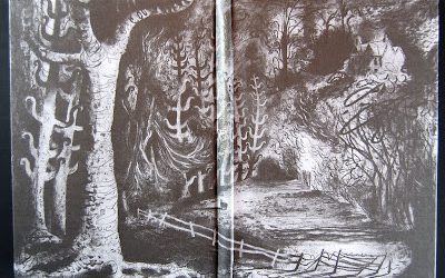 Old Stile Press Bibliographies reviewed: